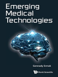 Cover Emerging Medical Technologies