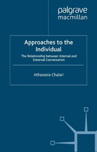 Cover Approaches to the Individual