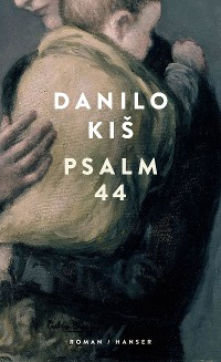 Cover Psalm 44