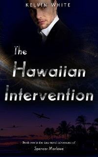Cover The Hawaiian Intervention