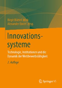 Cover Innovationssysteme