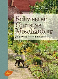 Cover Schwester Christas Mischkultur