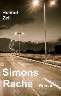 Cover Simons Rache