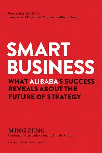 Cover Smart Business