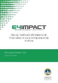 Cover E4Impact