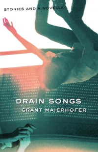 Cover Drain Songs