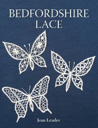 Cover Bedfordshire Lace