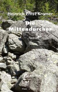 Cover Die Mittendurcher