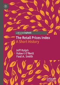 Cover The Retail Prices Index