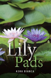 Cover Lily Pads