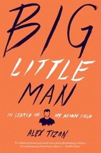 Cover Big Little Man
