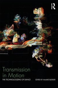 Cover Transmission in Motion