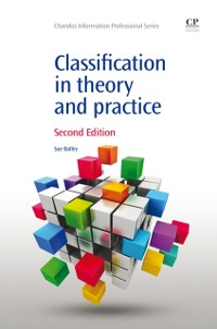 Cover Classification in Theory and Practice