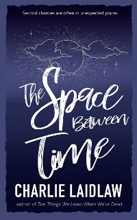 Cover The Space Between Time