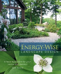 Cover Energy-Wise Landscape Design