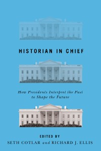 Cover Historian in Chief