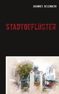 Cover Stadtgeflüster