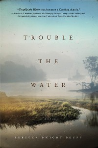 Cover Trouble The Water