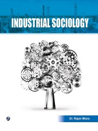 Cover Industrial Sociology