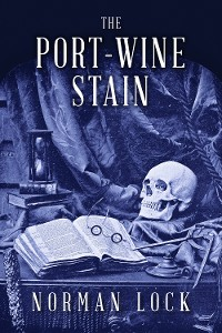 Cover The Port-Wine Stain