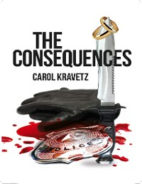 Cover The Consequences