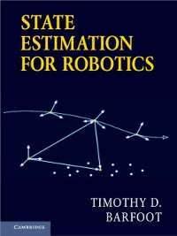 Cover State Estimation for Robotics