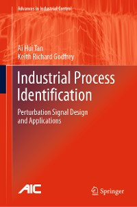 Cover Industrial Process Identification
