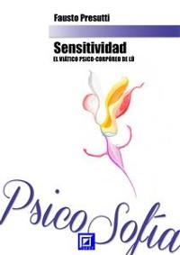 Cover Sensitividad: el viático psico-corpóreo de Lù