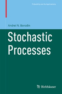 Cover Stochastic Processes