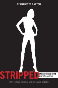 Cover Stripped, 2nd Edition