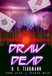 Cover Draw Dead