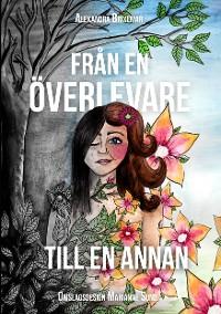 Cover Från en överlevare till en annan