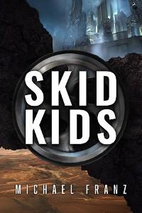Cover Skid Kids