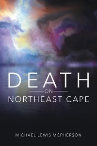 Cover Death on Northeast Cape