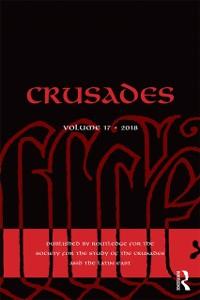 Cover Crusades