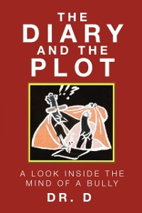 Cover Diary and the Plot