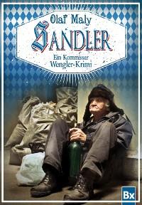 Cover Sandler