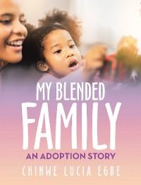 Cover My Blended Family