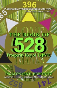 Cover The Book of 528
