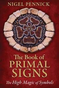 Cover Book of Primal Signs