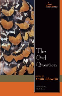 Cover Owl Question