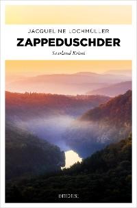 Cover Zappeduschder