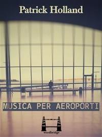 Cover Musica per aeroporti