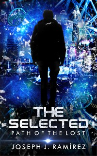 Cover The Selected