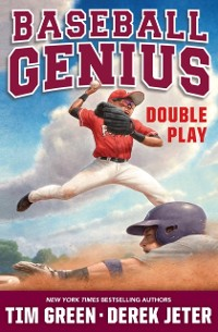 Cover Double Play