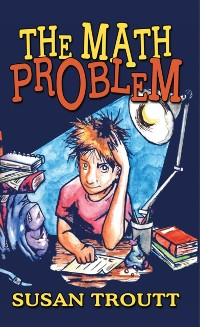 Cover Math Problem