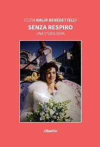 Cover Senza Respiro