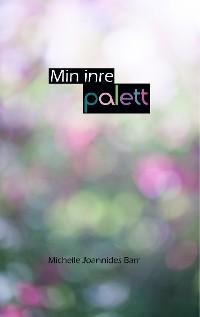 Cover Min inre palett