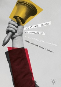 Cover The Storied Nature of Human Life