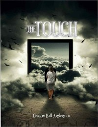 Cover The Touch